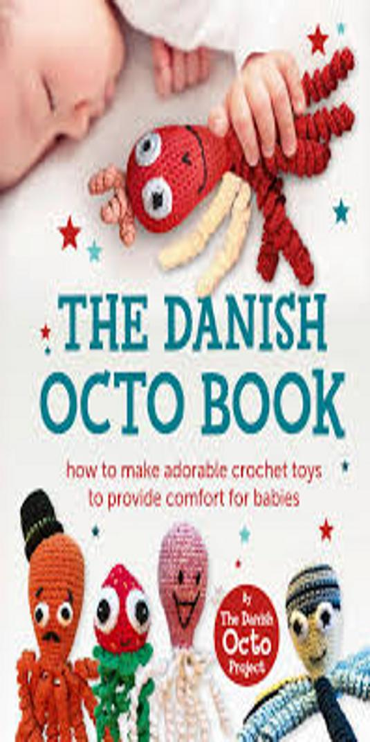 DANISH OCTO BOOK, THE