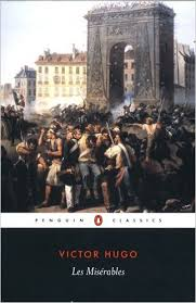 MISERABLES, LES - Penguin Classics