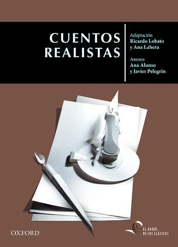 CLASICOS CUENTOS REALISTAS