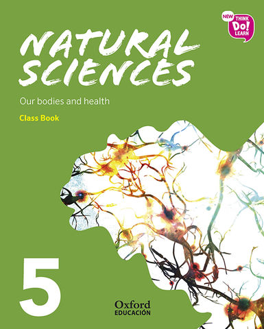 NATURAL SCIENCES 5.2 SB - New Think Do Learn