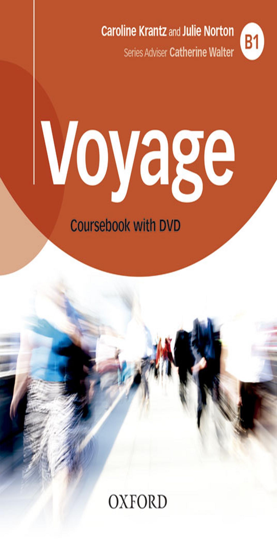 VOYAGE SB + WB Pack B1