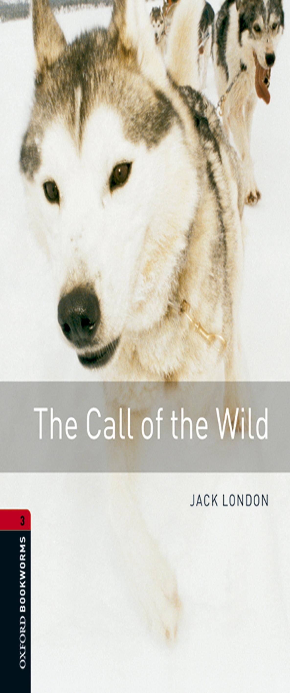 CALL OF THE WILD , THE Donwload  - OBL 3