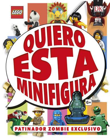 QUIERO ESTA MINIFIGURA.(LEGO)