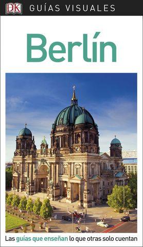 BERLIN - Guia visual