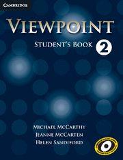 VIEWPOINT 2 SB