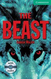 BEAST, THE + Audio - CER 3