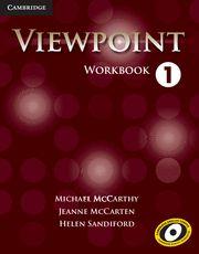 VIEWPOINT 1 WB