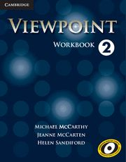 VIEWPOINT 2 WB