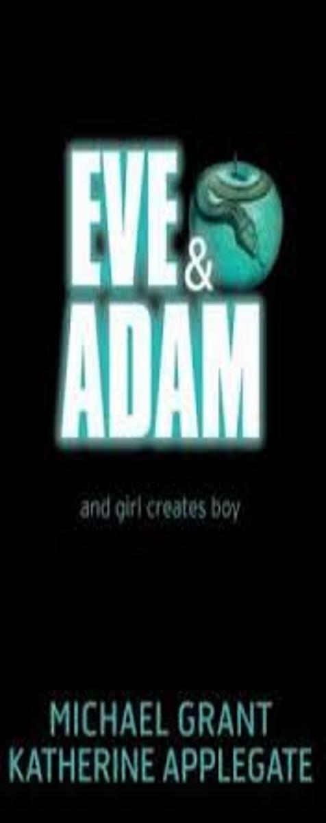 EVE & ADAN