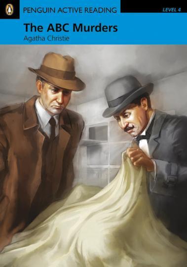 ABC MURDERS, THE - PAR 4