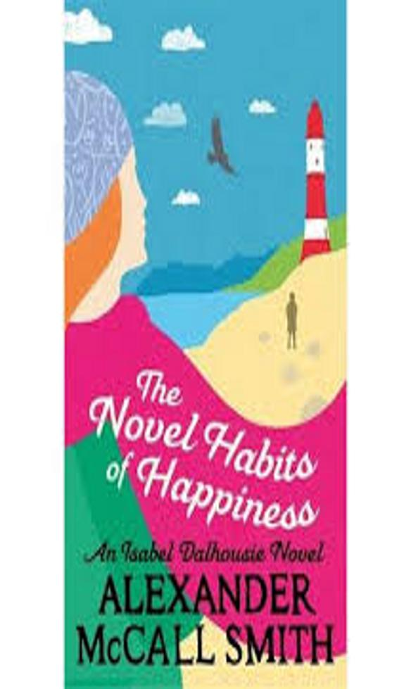 NOVEL HABITS OF HAPPINESS, THE