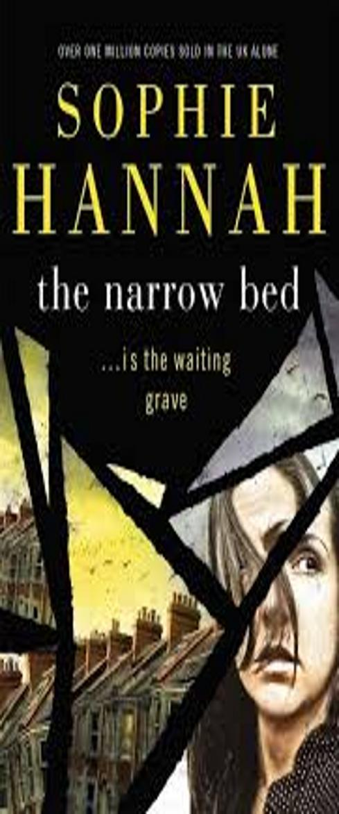 NARROW BED, THE