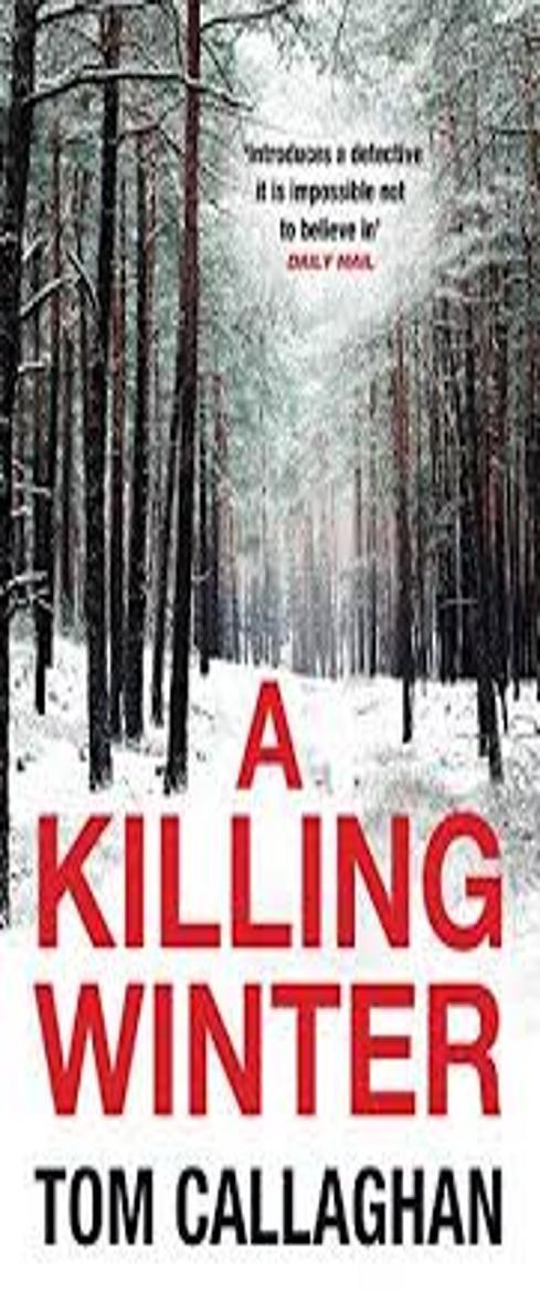 KILLING WINTER, A