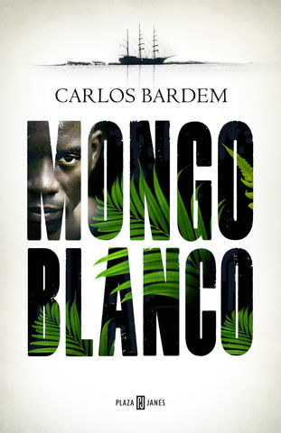 MONGO BLANCO
