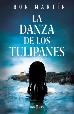DANZA DE LOS TULIPANES, LA
