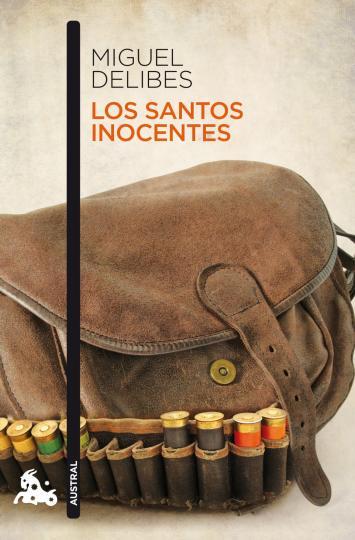 SANTOS INOCENTES , LOS