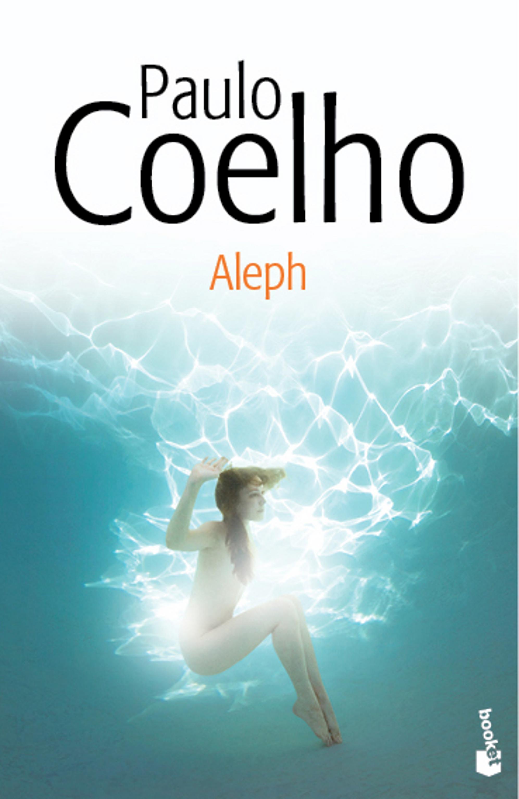 ALEPH 5002/12