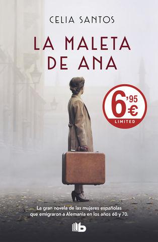 MALETA DE ANA, LA