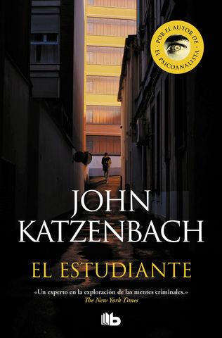 ESTUDIANTE, EL
