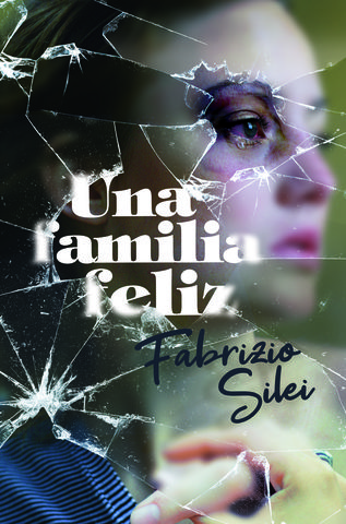 UNA FAMILIA FELIZ - GA.376