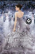 HEREDERA, LA - La Selección Vol. 4