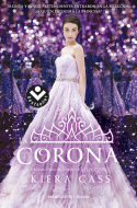 CORONA, LA  La Selección Vol. 5
