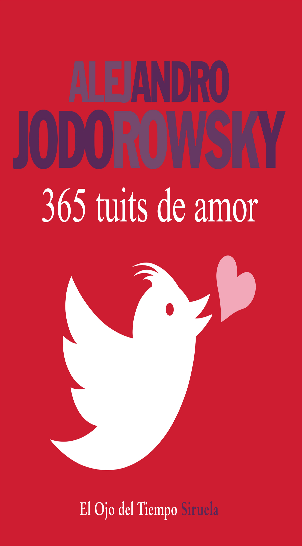365 TUITS DE AMOR