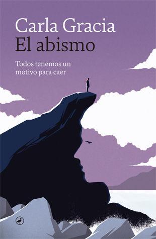 ABISMO, EL
