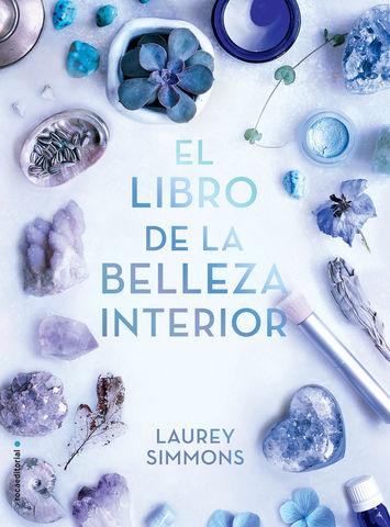 LIBRO DE LA BELLEZA INTERIOR, EL