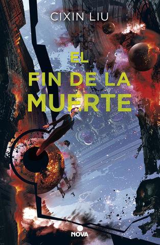 FIN DE LA MUERTE, EL