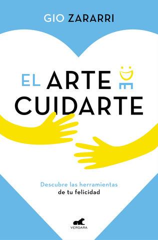 ARTE DE CUIDARTE,EL