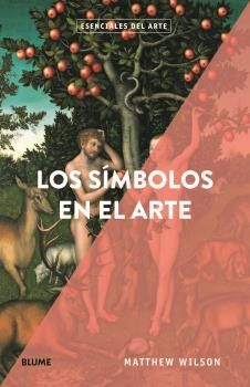 SÍMBOLOS EN EL ARTE, LOS
