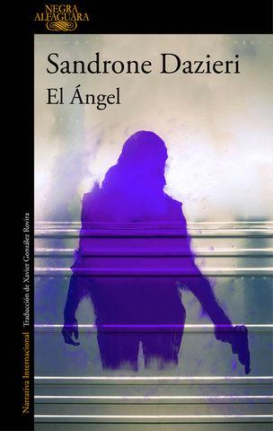 ANGEL, EL