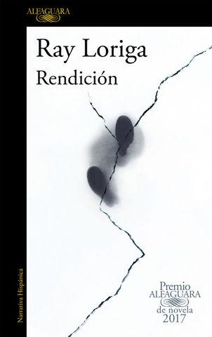 RENDICION