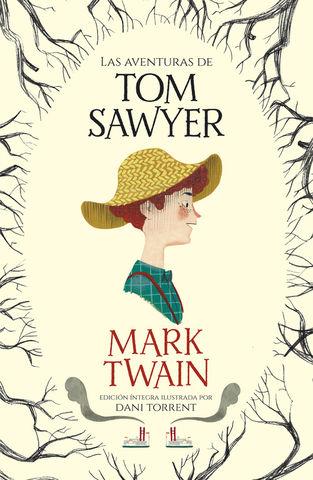 AVENTURAS TOM SAWYER, LAS