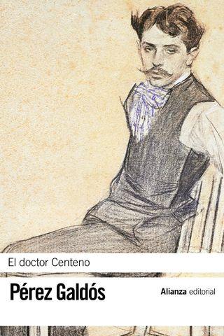 DOCTOR CENTENO