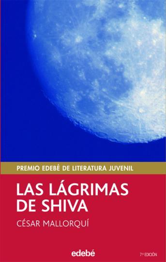 LÁGRIMAS DE SHIVA , LAS