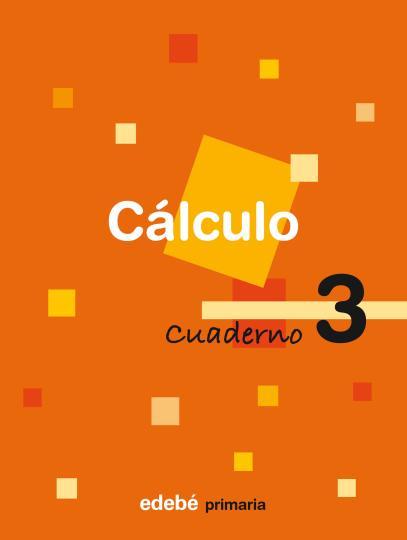 CUAD DE CALCULO 3 (2 PRIM)