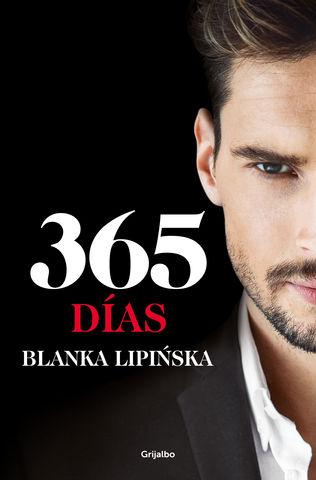 365 DIAS (TRILOGIA 365 DIAS 1)