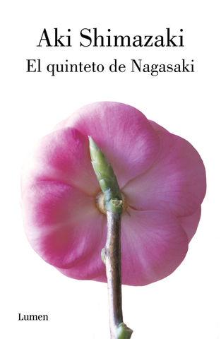 QUINTETO DE NAGASAKI, EL