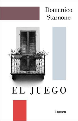JUEGO, EL