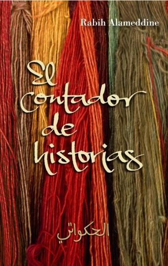CONTADOR DE HISTORIAS , EL