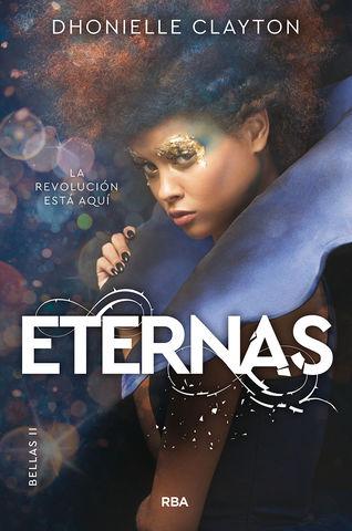 ETERNAS BELLAS 2