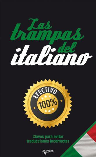 TRAMPAS DEL ITALIANO, LAS