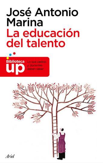 EDUCACION DEL TALENTO