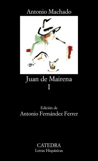 JUAN DE MAIRENA Vol. 1