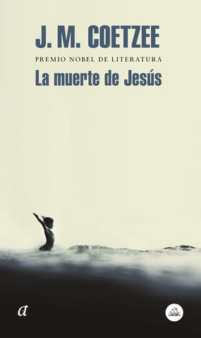 MUERTE DE JESUS, LA
