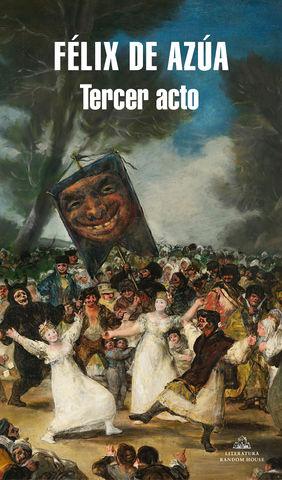 TERCER ACTO,EL