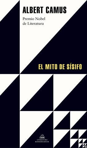 MITO DE SISIFO, EL