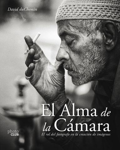 ALMA DE LA CAMARA, EL